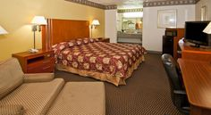 Super 8 Kamloops Canada Hotel features spacious non smoking rooms with refrigerator, microwave & LCD TV. Book Hotel in East Kamloops BC offers SuperStart breakfast, outdoor pool, laundry & parking. Trans Canada Highway, Island Park, Smoking Room, Outdoor Pool, Lodges, Refrigerator, Microwave, Laundry, Rooms