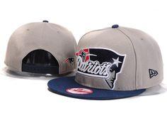 NFL New England Patriots Snapback Hat (13) , discount  5.6 - www.hats-malls.com