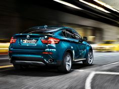 Always take the lead in the BMW – a Sports Activity Coupe® designed to stand out with its impressive performance and extravagant design. Bmw X6, Bmw Range, Bmw 535i, Bmw Wallpapers, Sport Seats, New Bmw, Fast Cars, Car Pictures, Cars Motorcycles