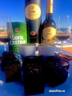 El Rey del café en Málaga Santa Cristina y Jerez en tu copa y en tu Recuerdo con lis 30 años de NOÉ  #ENOGastronomia #GourmetMan #wineXtreme