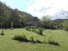 Maison à vendre à Rostassac, à 15 de Cahors et de Prayssac, dans le département du Lot : http://rostassac.maison-a-vendre-prayssac.fr