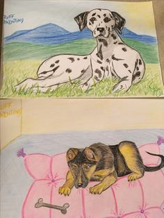Dogs Moose Art, Drawings, Dogs, Animals, Animales, Animaux, Pet Dogs, Sketch, Doggies
