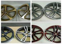 Reifenprofi | Original Felgen und Räder von Reifenprofi
