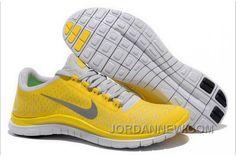 http://www.jordannew.com/mens-nike-free-run-30-v4-yellow-reflect-silver-running-shoes-cheap-to-buy.html MENS NIKE FREE RUN 3.0 V4 YELLOW REFLECT SILVER RUNNING SHOES CHEAP TO BUY Only 44.73€ , Free Shipping!