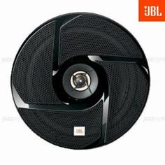by The JBL comes with inch component set. Its also comes with vented motor assemblies dissipate heat effectively to play louder without power compression. Scooter Wheels, Car Wheels, Overlays Picsart, Buy Bike, Transportation Design, Design Products, Design Development, Spare Parts, My Ride