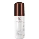Vita Liberata Fabulous Self Tanning Tinted Achieve a natural-looking, sun-kissed glow with the Fabulous Self Tanning Tinted Mousse from Vita Liberata. Ideal for normal, combination and oily skin types, its lightweight formula blends effortless http://www.MightGet.com/january-2017-12/vita-liberata-fabulous-self-tanning-tinted.asp
