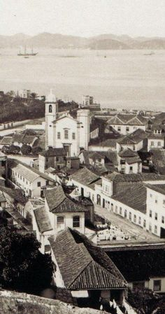 Old Photographs, Old Photos, Ferrat, Tours, Empire Style, Most Beautiful Cities, Belle Epoque, South America, Paris Skyline