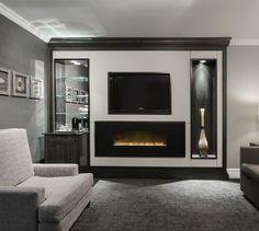 LEMAYMICHAUD | INTERIOR DESIGN | ARCHITECTURE | QUEBEC | Hotel Manoir Victoria Architecture, Quebec, Victoria, Interior Design, Home Decor, The Mansion, Arquitetura, Nest Design, Decoration Home