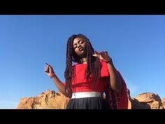 Amanda Black - Amazulu (Official Video) - YouTube Kinds Of Music, My Music, Amanda Black, How To Install Wallpaper, Ocean Wallpaper, Me Me Me Song, Rock Music, Ultra Violet, Rock
