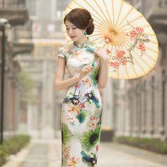 chinese clothing custom made wedding dresses china            https://www.ichinesedress.com/