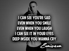 Amazing lyrics