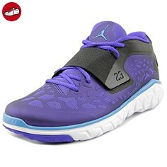 sports shoes 23e7f 34a56 Keep your game on-point with these Jordan Flight Flex Trainer 2 shoes. A  deep, textured sole reduces impact on your joints while supporting your  foot.