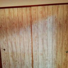 DIY/ふすまリメイク…などのインテリア実例 - 2014-03-05 22:31:47 | RoomClip(ルームクリップ)