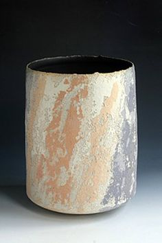 sexyceramics:  Clare Conrad