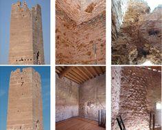 La terra cruda nel restauro architettonico: gli impieghi di un materiale povero