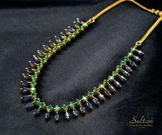 Wedding Boho Jewelry Native American 64 New Ideas India Jewelry, Boho Jewelry, Wedding Jewelry, Beaded Jewelry, Jewelery, Fashion Jewelry, Kerala Jewellery, Silver Jewelry, Simple Jewelry