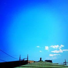 good morning~ 2012/02/09
