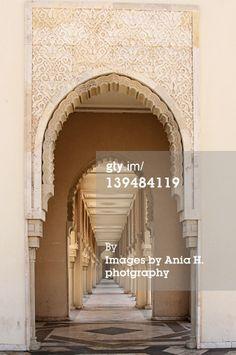 Morocco BD 9