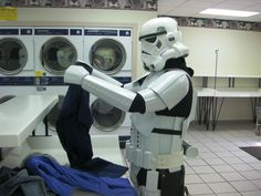 .@HamillHimself I would LOVE for u to write this year's Stormtrooper item for http://gishwhes.com. what do u say?