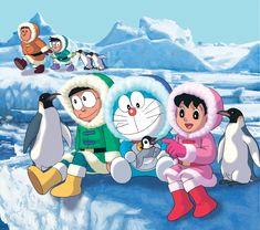 Doraemon - Zerochan Anime Image Board