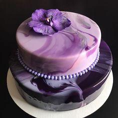 Мой любимый цвет #фиолетовый#орхидея My favorite color #violet#orchid