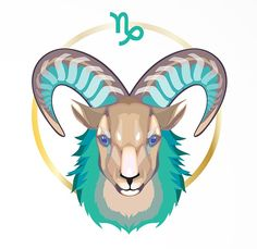 Capricorn Horoscope – What Is It? Today's Horoscope Capricorn, Capricorn Rising, Capricorn Tattoo, Capricorn Traits, Capricorn And Aquarius, Astrology Zodiac, Zodiac Characters, Zodiac Star Signs, Zodiac Art