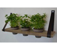 Planter Pots, Inspiration, Decoration, Google, Kitchen, Home Decor, Biblical Inspiration, Decor, Cuisine