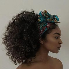 Wigs For Natural Hair: How To Install + 20 Best Styles - -Half Wigs For Natural Hair: How To Install + 20 Best Styles - - NOW ! nappyme for wedding 20 Mind Blowing Ways to Grow Your hair! Pelo Natural, Natural Curls, Natural Hair Care, Natural Hair Styles, Natural Hair Accessories, Natural Hair Puff, Silver Accessories, Half Wigs, Scarf Hairstyles