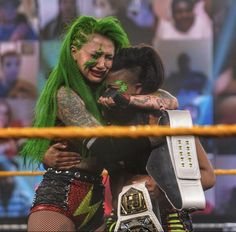 Wwe Champions, Now And Forever, Her Smile, Superstar, Beautiful Women, Amazing Women, Wrestling, In This Moment, Tags