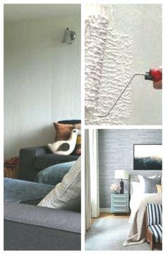 Super Wall Texture Diy Drywall Decor Ideas #texturedwallideas #Decor #DIY #Drywa… #texturedwallideas #Decor #DIY #Drywa #Drywall #ideas #Super #Texture #texturedwallideasdrywall #texturedwallideas #Wall #wallideas #wandideen