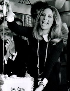 View and license Barbra Streisand pictures & news photos from Getty Images. Celebrity Smiles, Celebrity Photos, Celebrity Teeth, Barbra Streisand, Female Singers, Hello Gorgeous, Celebs, Celebrities, Girl Humor