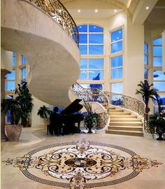 SUBSCRIBE TO THE OPULENT LIFESTYLE HERE: http://theopulentlifestyle.net/ #rich #wealthy #opulence