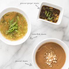 Build-your-own-bowl-Sauces.jpg (700×700)