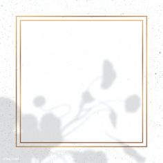 Yoga Background, Golden Background, Gold Marble, White Marble, White Gold, Free Desktop Wallpaper, Flower Frame, Texture, Floral