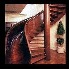 would loooove this in my home...