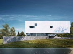 House O by Michal Nowak (3)