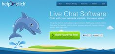 How to increase customer web experience through live chat services?