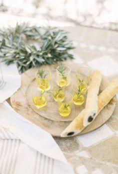 Postcards From Italy, Table Decorations, Olives, Home Decor, Home, Interior Design, Home Interior Design, Dinner Table Decorations, Home Decoration