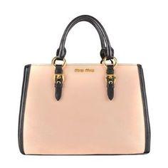 Ines Pink added this item to Fashiolista: http://www.fashiolista.com/item/15685835/