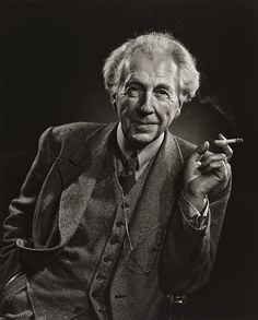 Frank Lloyd Wright was an American architect, interior designer, writer, and educator, who designed more than 1,000 structures, 532 of which were completed.