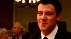 Glee - Just The Way You Are - YouTube