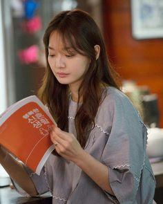 Shin Min Ah Kim So Eun, Kim Sejeong, Korean Star, Korean Girl, Shin Min Ah Kim Woo Bin, Shi Min Ah, Tomorrow With You, Choi Jin, Woo Sung