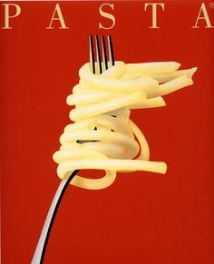 Pasta039