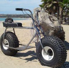 big+wheels.JPG (400×394)