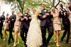 Marietta wedding at Brumby Hall & Gardens by Angela Wilson Photography