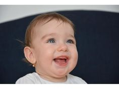 Fotograf nunti, botezuri, baby-shower, portrete Bucuresti - Anunturi gratuite - anunturili.ro