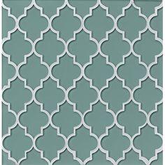 Bedrosians Mallorca Cala Mosaic Cliff Glass Tile (Box Of 11 Sheets) (Sail), Blue, Size 9 x 15 Ceramic Mosaic Tile, Stone Mosaic Tile, Mosaic Wall Tiles, Marble Mosaic, Mosaic Glass, Backsplash Tile, Best Floor Tiles, Glass Subway Tile, Wood Look Tile
