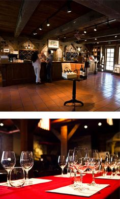Bartholomew Park Winery. Cute & offers group option. 11:00AM to 4:30PM*.    No appointment needed to taste for up to seven people. Parties of 8 or more require a group reservation.