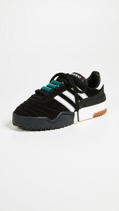 sale retailer 8b4cc e034f adidas Originals by Alexander Wang AW Bball Soccer Sneakers