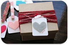 caixa_namorados